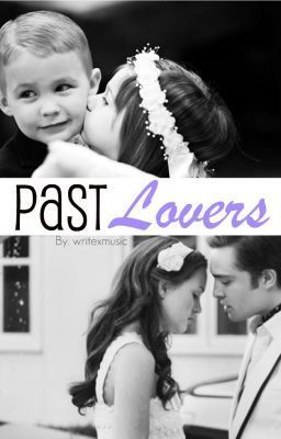 Past Lovers
