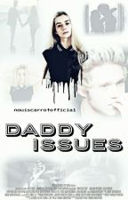 Daddy issues by NouisCarrotOfficial