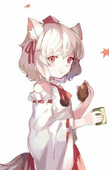 Kakashi's daughter