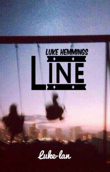 LINE ➡ L.H