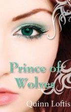 Prince of wolves-Chapter 16,17 by AngelDanie