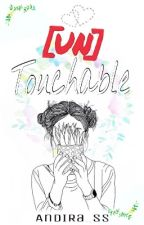 [UN]Touchable by andira_ss