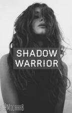 ShadowWarrior by MichhhB