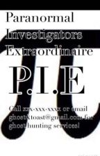 P.I.E Role Play (OPEN AGAIN) by Http-Soundwave