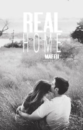 Real Home by Maffii