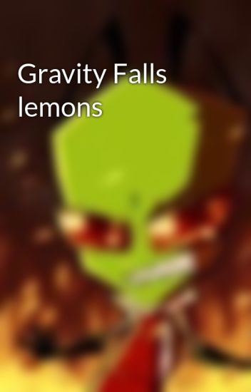 Gravity Falls lemons
