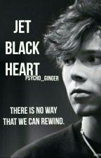 Jet Black Heart//A.I. by The_1975sause