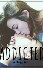 Addicted // Cellbit by Clapme
