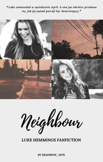 neighbour • hemmings