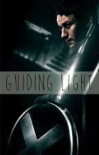 Guiding Light (Sequel to Light A Way) by Inconvenient_Ideal