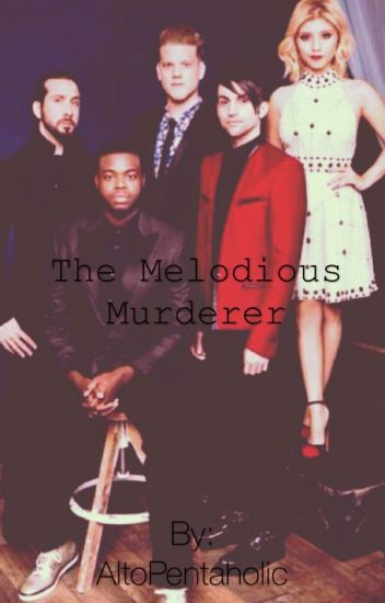 The Melodious Murderer