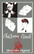 Chatroom Crack | kpop•boyxboy by cheejicake