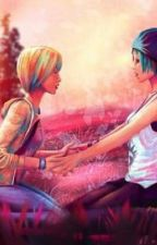 Life Is strange 2 by LuckyDbel