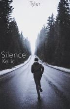 Silence || k.q + v.f by spookyjosh-