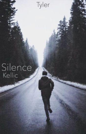 Silence || k.q + v.f