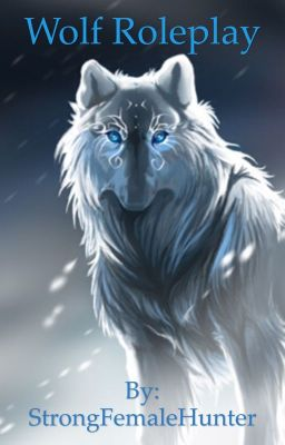 Wolf Roleplay Ranks In A Pack Wattpad
