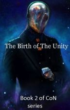 The Birth of The Unity (sequel to Chronicle of Nautilus) by m4nkind
