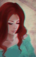 Почему я лежала в психушке? 18+ by MashkanovaA