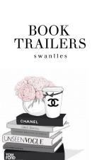 Book Trailers [ Fechado ] by swanlles