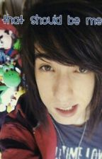 That Should Be Me  /sequel to Away With Me/ Jordan Sweeto by ellaisnothereanymore