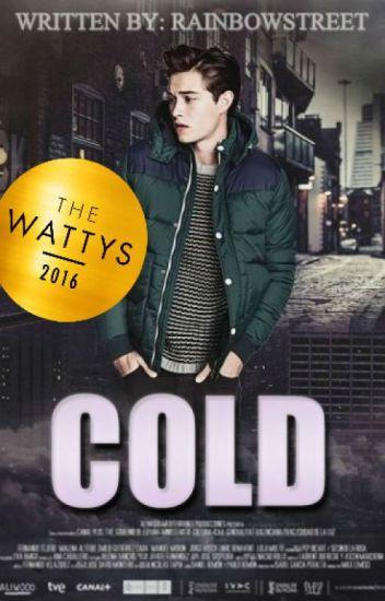 Cold (en edición)