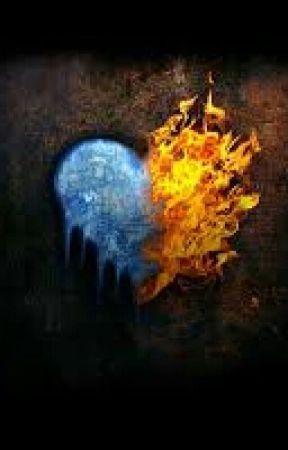 Saving My Heart (Zane X Reader) by HeartAcheCrasher