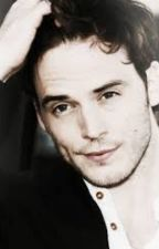 Love (Sam Claflin fanfic) by MrsLawleyy45
