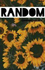 Random || cameron dallas by shawnrizaaaard
