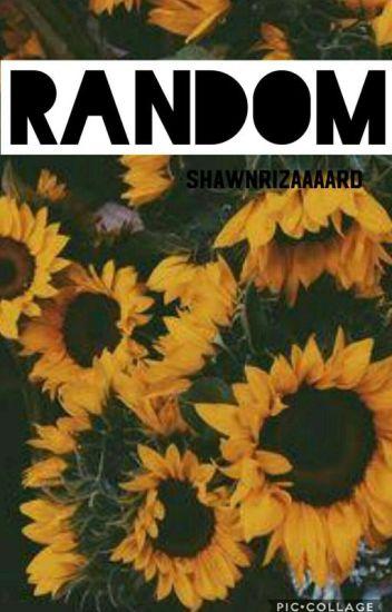 Random || cameron dallas