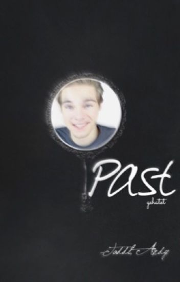 Past | Taddl & Ardy