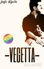 -VEGETTA-  (WIGETTA) (Pausada)  by AicerGS