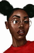 《Jessica Une Bagra A Une Belle Gosse 》|EN RÉÉCRITURE| by SenioRita_225