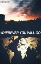 """""""Wherever you will go"""" AU Ashton Irwin fanfiction IN FINNISH by fallingfromtheskies"""