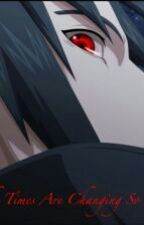 Black Widow [ yandere Sasuke X Reader ] by yuriismylife