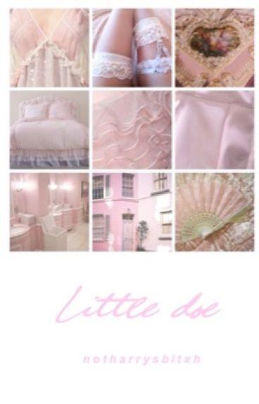 Little Doe//h.s