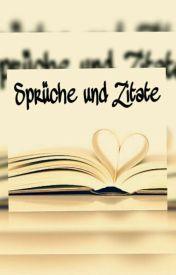 Sprüche Und Zitate Sprüche Freundschaft 1 Wattpad