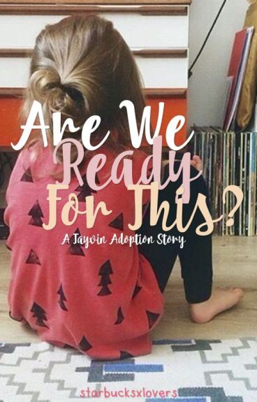 Are We Ready For This? | TAYVIN