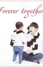 Forever together (Bang Yongguk & tú) one shot by Kiirychan
