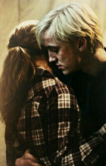 Forget Me Not (Dramione)