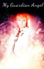 My Guardian Angel | Kim Taehyung (Hiatus) by Bae_Jaebum