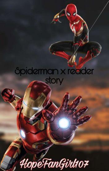 Saving Her (Avengers x Reader) - 🌹eolhC🌹 - Wattpad