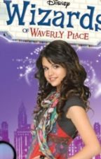 Wizards of waverly place spells #Wattys2017 by breannamicky