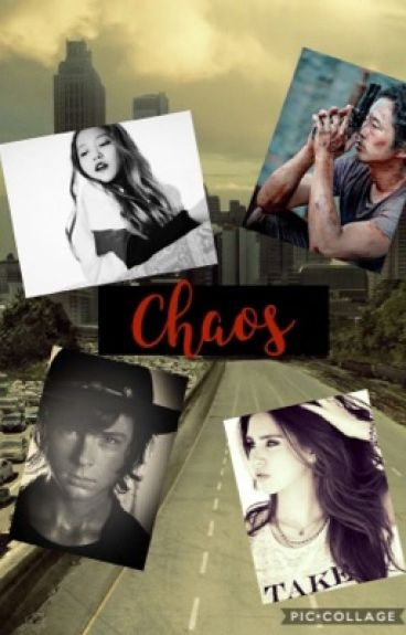 Chaos (TWD)
