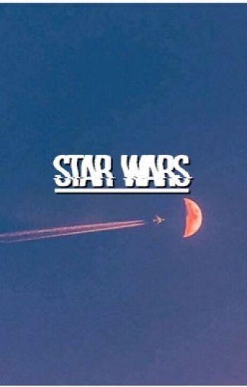 star wars [muke]
