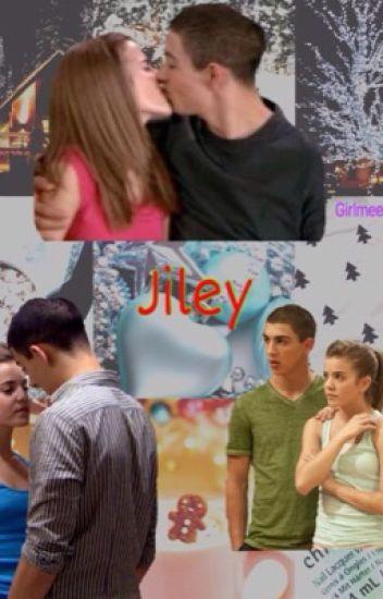 jiley forever