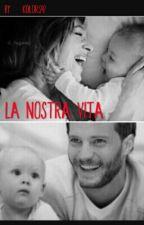La Nostra Vita by Kolors92