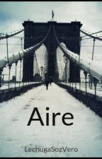 Aire by zonsop