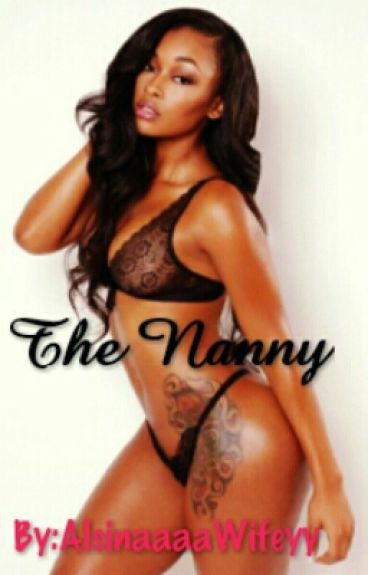 The Nanny(First Book)