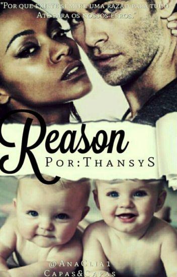 Reason (Real #2)