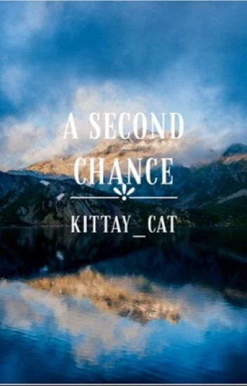 A Second Chance ➤ drarry |COMPLETED|